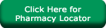Click Here to Find a Pharmacy