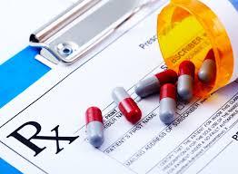 Generic-Rx-WBCBaltimore-PBM-Consulting-Contracting