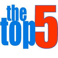 Top5-WilkinsonBenefitConsultants
