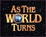 AsTheWorldTurns-WBC