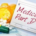 MedicarePartD_Compliance#3_WilkinsonBenefitConsultants