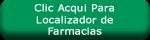 Clic Aqui Para Localizad de Farmacias