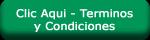 Terminios y Condiciones