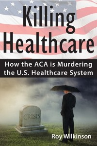Killing-Healthcare-cover-img_RGB-400