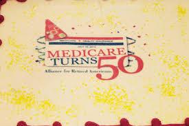 Medicare-Birthday-WilkinsonBenefitConsultants