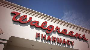 Walgreens-images