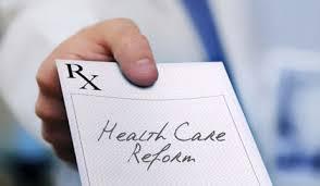 HealthCareReform_WBC