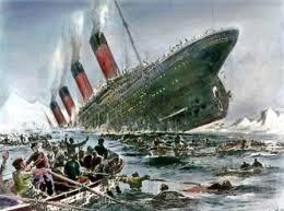 SinkingShip#2_ACA_WilkinsonBenefitConsultants