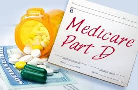 MedicarePartD_Compliance#3_WilkinsonBenefitConsultants